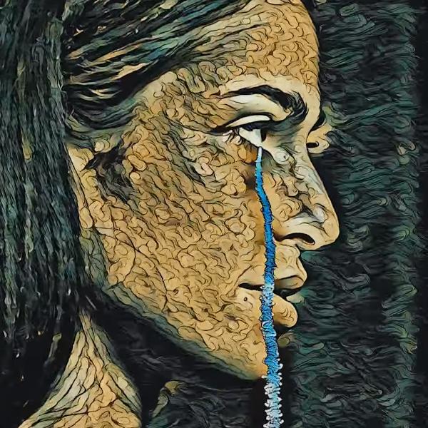 Rezerve - Potoci suza