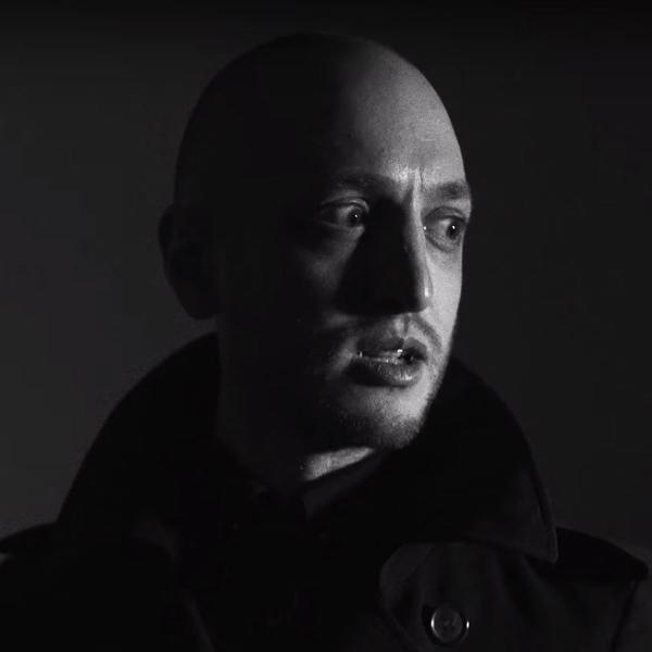 Zoni - Nosferatu